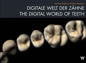 Buch mit den TruSmile Bildern erhältlich bei : Book with TruSmile images obtained at :  Wolfbach Verlag / Basel € 149,- ISBN 9783905910636