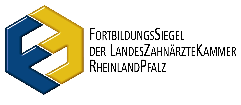 fortbildung_4c_text-logo
