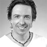 Hans-Jürgen Joit / Zahntechnikermeister