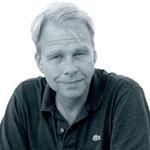 Rainer Ehrich / Zahntechniker/Visionär