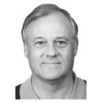 Dr. Joachim Schmalz-Mainka / Zahnarzt