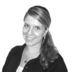 Viktoria Görn / Zahnarztassistentin