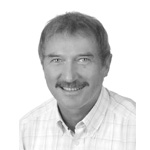 Viktor Fürgut / Zahntechniker