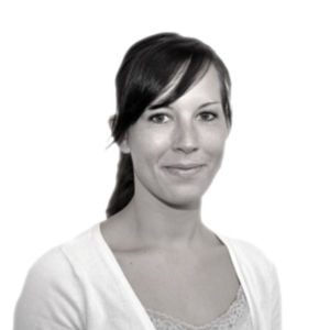 dentalligent Team - C. Herbaum