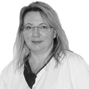 dentalligent Team - K. Schlenker