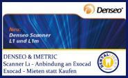 Gratis - Denseo & Imetric L1/L1m