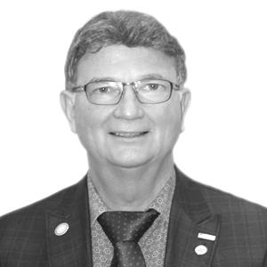 Dr.med.dent. Rolf Vollmer / Implantologe
