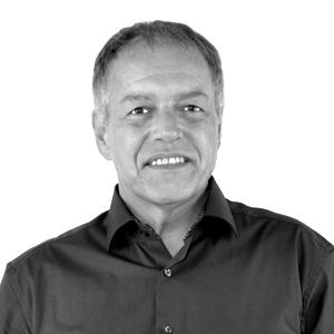 Michael Anger / Zahntechnikermeister