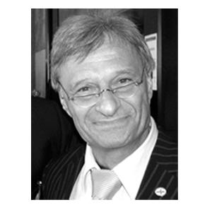 Dr. med. dent. Rainer Valentin / Implantologe